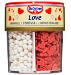1-54-002253-love-krymmel-84-g